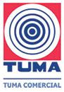 Tuma Comercial